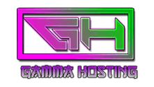 How to install Gamma Streams on Kodi | Kodiapps