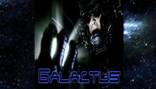 GALACTUS Addon | Kodi Addons Chart