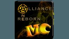 How to install One Alliance Reborn Kodi build wizard | Kodiapps