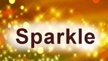 How to install Sparkle Kodi addon | Kodiapps