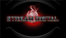 STREAM DIGITALKodi 18 Leia Builds WizardXbox One Ready